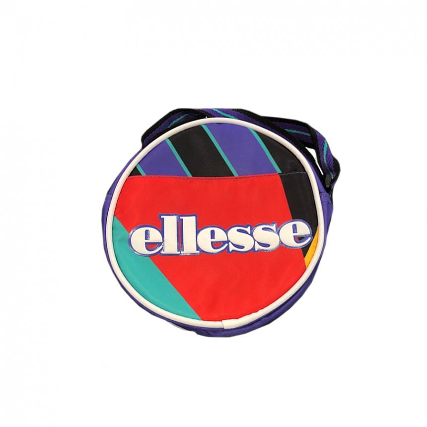 Kabelky Ellesse Shoulder Bag