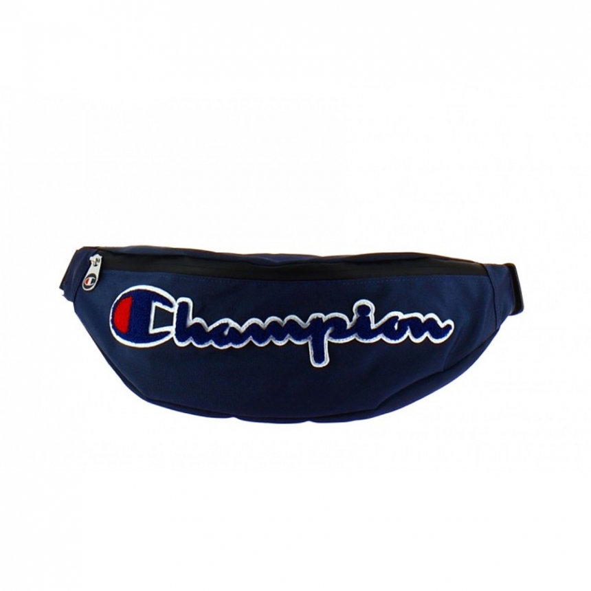 Ladvinka Champion Belt Bag