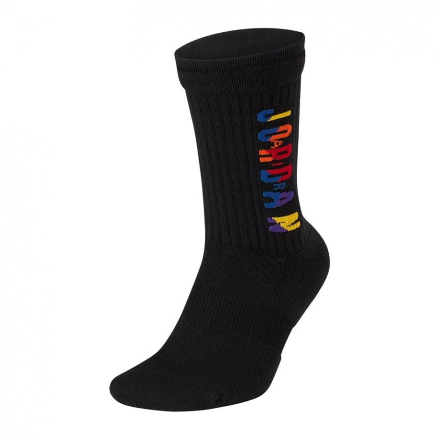Ponožky Jordan Legacy Rivals