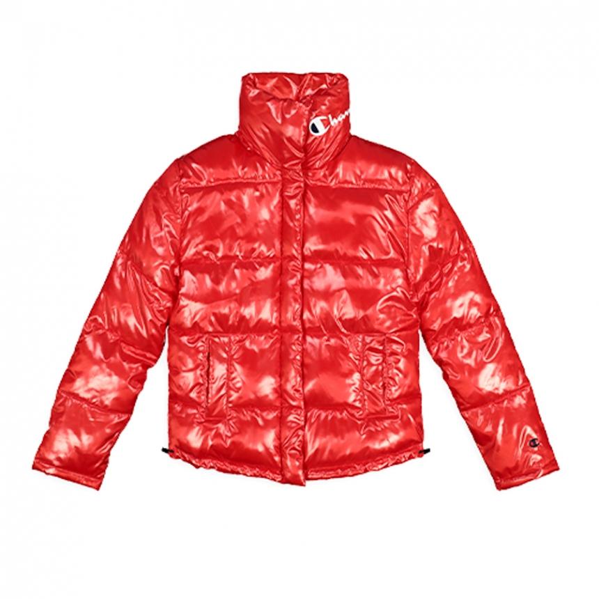 Zimné bundy Champion Jacket