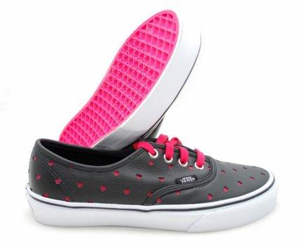 Vans Tenisky Pink