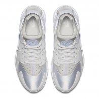Tenisky Nike Air Huarache Run