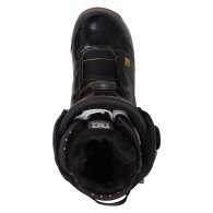 Topánky na snowboard DC Mora