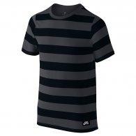 Tričká Nike SB Nsw Sb Te Stripe