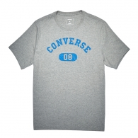 Tričká Converse Topo Pill 08