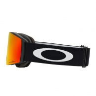 Snowboardové okuliare Oakley Fall Line