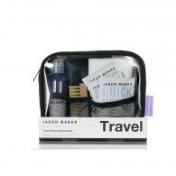 Starostlivosť o obuv Jason Markk Travel Kit