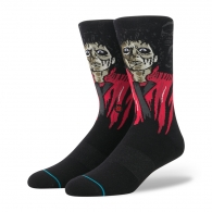 Ponožky Stance Thriller