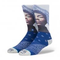 Ponožky Stance Whats My Name