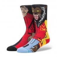 Ponožky Stance Michael Jackson