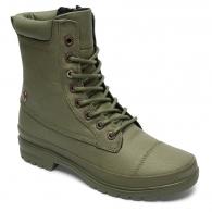 Zimná obuv DC Amnesti Tx