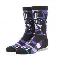 Ponožky Stance Vader Mosaic