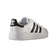 Tenisky Adidas Superstar Bold