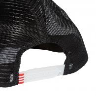 Šiltovky Adidas Trefoil H Trucker Cap