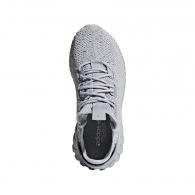 Tenisky Adidas Tubular Doom Sock Primeknit