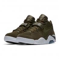Tenisky Nike Air Force 180