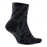 Ponožky Jordan Elephant Print Qtr