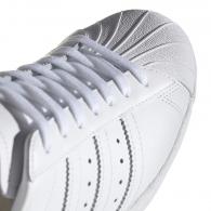 Tenisky Adidas Superstar 80s