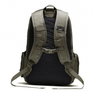 Batohy Nike SB Rpm Backpack - Solid