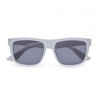 Slnečné okuliare Vans Squared Off