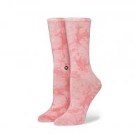 Ponožky Stance Strawberry Everyday