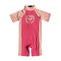 Deti 0-24 mesiacov Roxy Baby Roxy Springsuit