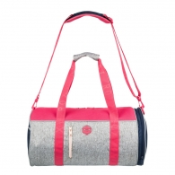 Cestovné tašky Roxy El Ribon