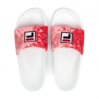Žabky FILA Palm Beach V Slipper
