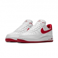 Tenisky Nike Air Force 1 '07 SE