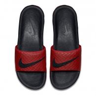 Šlapky Nike Benassi Solarsoft Slide