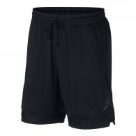 Krátke nohavice Jordan Sportswear Diamond Mesh