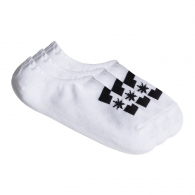 Ponožky DC  Liner 3p