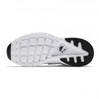 Tenisky Nike Air Huarache Run Ultra