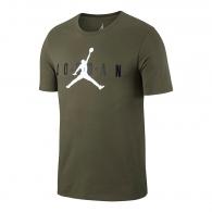 Tričká Jordan Air