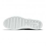 Tenisky Nike SB Solarsoft Portmore II
