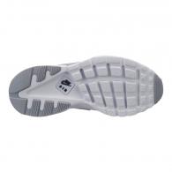 Tenisky Nike Huarache Run Ultra Print