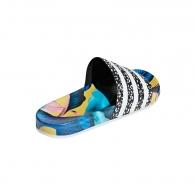 Žabky Adidas Adilette W