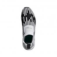 Tenisky Adidas EQT Support Sk