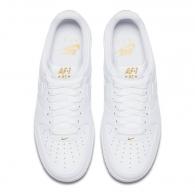 Tenisky Nike Air Force 1 07
