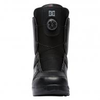 Topánky na snowboard DC Scout