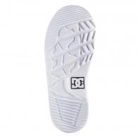 Topánky na snowboard DC Phase
