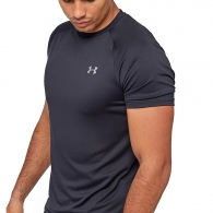 Fitness Under Armour Tech SS Tee 2.0