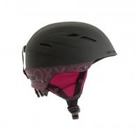 Snowboardové helmy Roxy Alley OOP