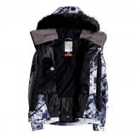 Zimné bundy Roxy Jet Ski Premium