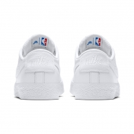 Tenisky Nike SB Zoom Blazer Low NBA