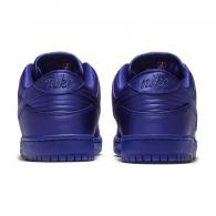 Tenisky Nike SB Dunk Low Trd NBA