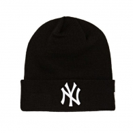 Čiapky New Era New Era Essential Cuff MLB New York Yankees