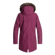 Zimné bundy Roxy Amy 3N1