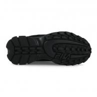 Zimná obuv Fila Disruptor V