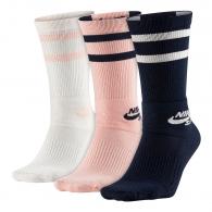 Ponožky Nike Crew Skateboarding